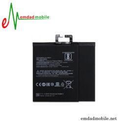 باتری اصلی گوشی شیائومی مدل Mi Max 3-BM51