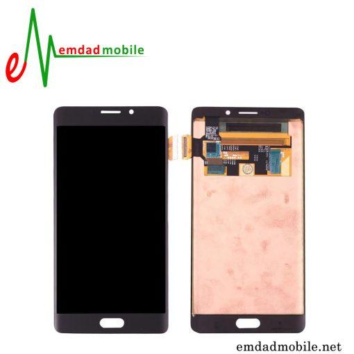 تاچ ال سی دی اصلی شیائومی Xiaomi Mi Note 2