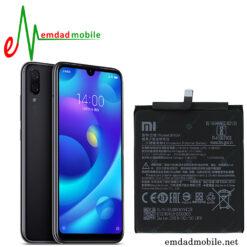 قیمت خرید باتری اصلی گوشی شیائومی Xiaomi Mi Play - BN3A