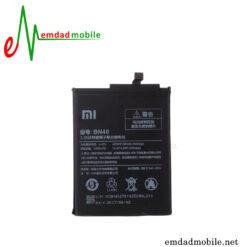 باتری اصلی گوشی شیائومی مدل Redmi 4 (China)-BN40