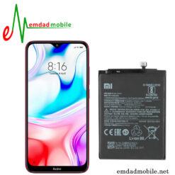 قیمت خرید باتری گوشی شیائومی Xiaomi Redmi 8 - BN51