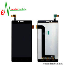 تاچ ال سی دی اصلی شیائومی Xiaomi Redmi Note 4G