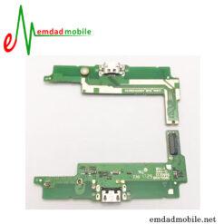 UlF شارژ گوشی هوآوی Huawei y3 ll