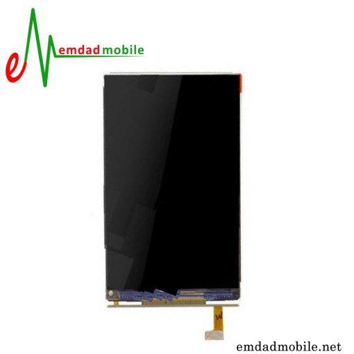 تاچ ال سی دی اصلی هواوی Huawei Y300II