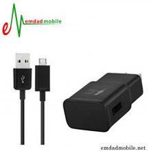 کابل و شارژر اصلی Huawei Fast charger گوشی Y5 ii
