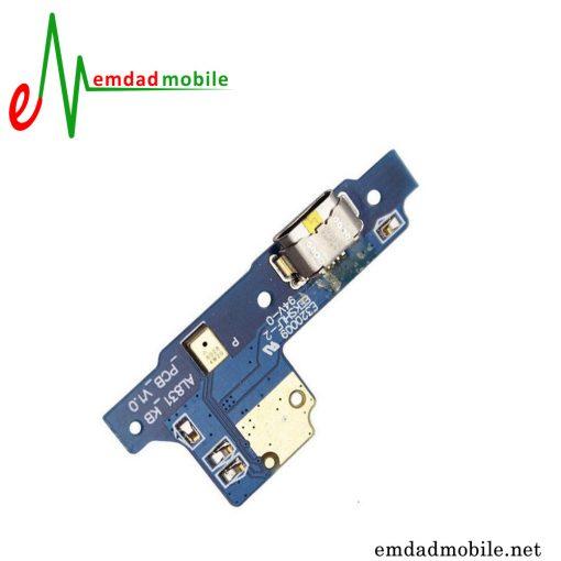 UlF شارژ گوشی هوآوی Huawei y5 ll