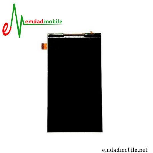 تاچ ال سی دی اصلی هواوی Huawei Y625