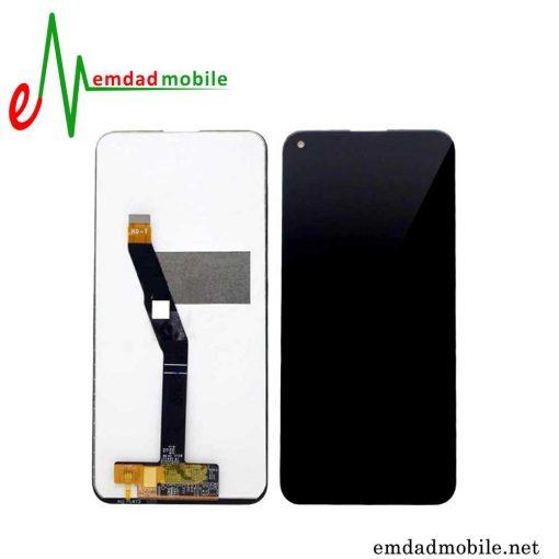 تاچ ال سی دی اصلی هواوی Huawei Y7p