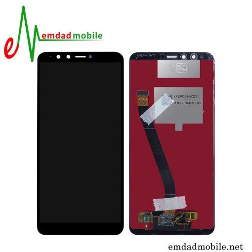 تاچ ال سی دی اصلی هواوی Huawei Y9 2018