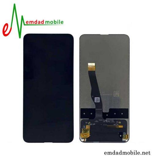 تاچ ال سی دی اصلی هواوی Huawei Y9s