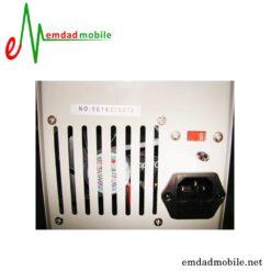 قیمت خرید Yaxun PS-305Dمنبع نغذیه مدل