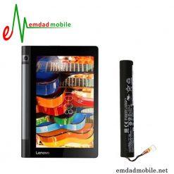 باتری اصلی تبلت لنوو Lenovo Yoga Tab 3 8.0