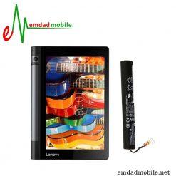 قیمت خرید باتری اصلی تبلت لنوو Lenovo Yoga Tab 3 pro