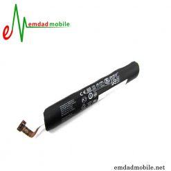 قیمت خرید باتری اصلی تبلت لنوو Lenovo Yoga Tablet 8