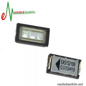 Z5-compact-buzzer--1