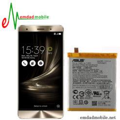 قیمت خرید باتری گوشی ایسوس Asus Zenfone 3 Deluxe