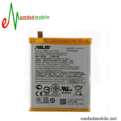 باتری گوشی ایسوس Asus Zenfone 3 Deluxe
