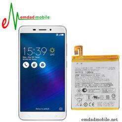 قیمت خرید باتری گوشی ایسوس Asus Zenfone 3 Laser