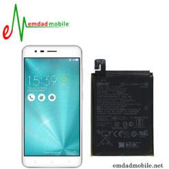 قیمت خرید باتری گوشی ایسوس Asus Zenfone 3 Zoom
