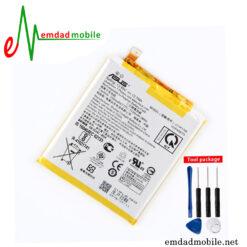باتری گوشی ایسوس Asus Zenfone 5 - C11P1-24