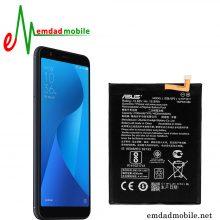 باتری ایسوس Asus Zenfone Max Plus - ZB570TL