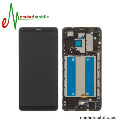 قیمت خرید تاچ ال سی دی سامسونگ Samsung Galaxy A01 Core