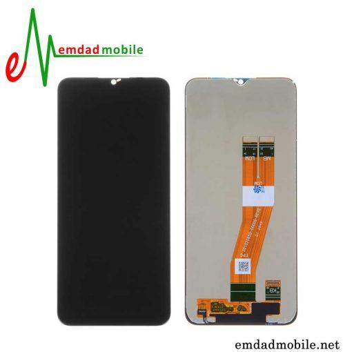 قیمت خرید تاچ ال سی دی سامسونگ Samsung Galaxy A02