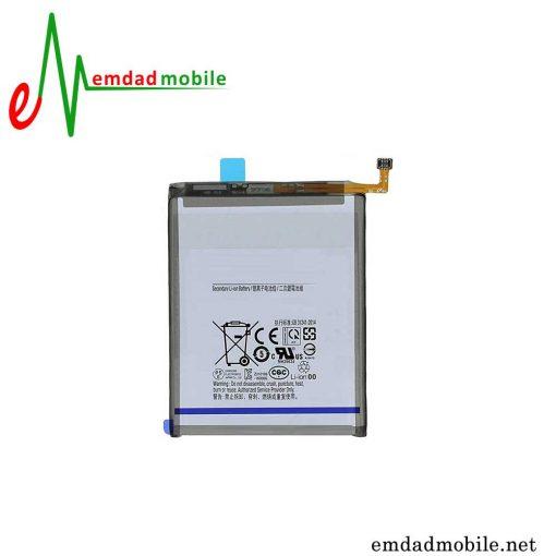 باتری اصلی گوشی Samsung Galaxy A10e