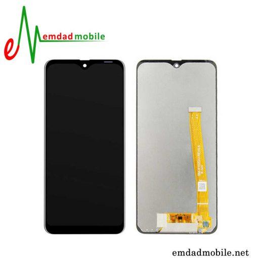 قیمت خرید تاچ ال سی دی سامسونگ Samsung Galaxy A10e