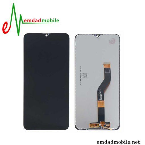 قیمت خرید تاچ ال سی دی سامسونگ Samsung Galaxy A10s