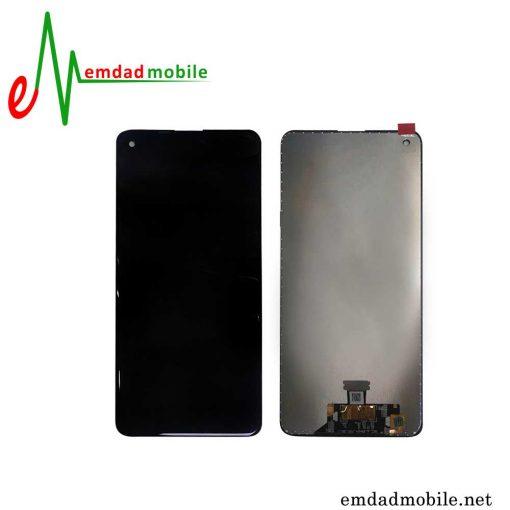 تاچ ال سی دی سامسونگ Samsung Galaxy A21
