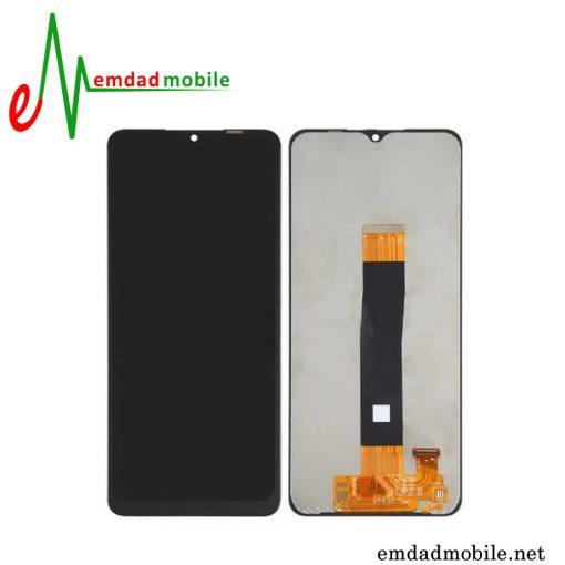 قیمت خرید تاچ ال سی دی سامسونگ Samsung Galaxy A32 5G