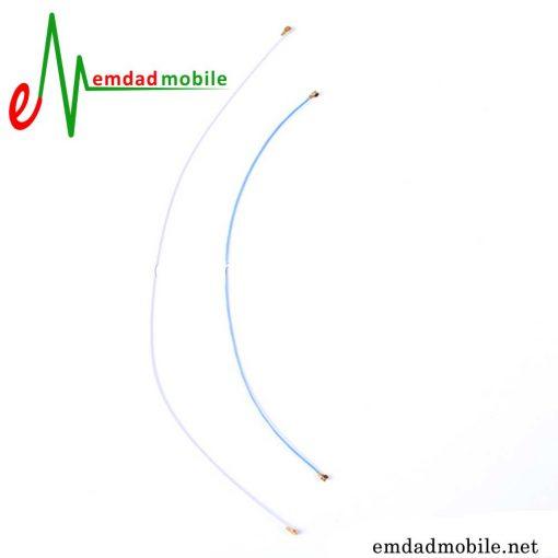 فلت آنتن سامسونگ Samsung Galaxy A50