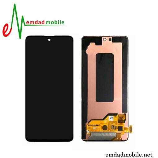 قیمت خرید تاچ ال سی دی سامسونگ Samsung Galaxy A51