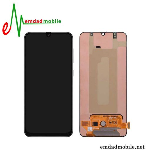 قیمت خرید تاچ ال سی دی سامسونگ Samsung Galaxy A70s