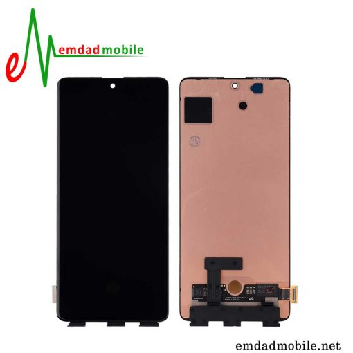 قیمت خرید تاچ ال سی دی سامسونگ Samsung Galaxy A71 5G