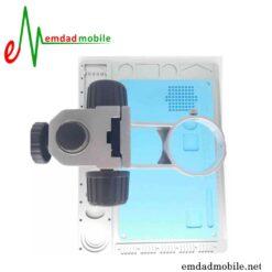 قیمت خرید لوپ مدل آیدا 290_AIDA AXS