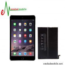 باتری اصلی آیپد اپل Apple iPad mini 3