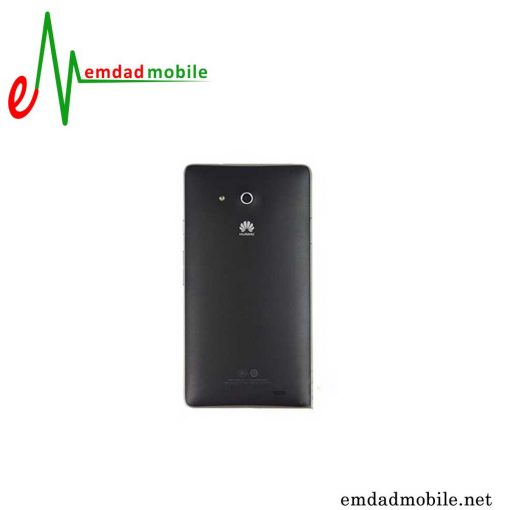 درب پشت، شاسی و قاب اصلی هواوی Huawei Ascend Mate