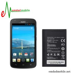 قیمت خرید باتری اصلی گوشی هوآوی Huawei Ascend Y600