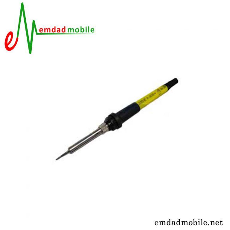 قیمت خرید هویه 60 واتی تعمیرات موبایل آیدا مدل AIDA a-980