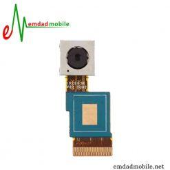 دوربین پشت اصلی شیائومی7.9 Xiaomi Mi Pad