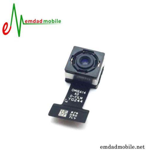 دوربین پشت اصلی شیائومی Xiaomi Redmi 3S Prime
