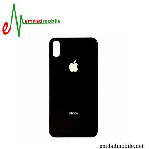 درب پشت اصلی آیفون iPhone X