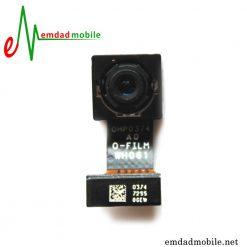دوربین پشت شیائومی اصلی مدل Xiaomi Redmi 4 (4X)