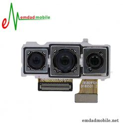 دوربین پشت اصلی شیائومی Xiaomi Mi 9