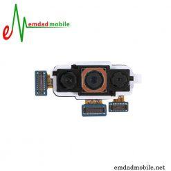 دوربین پشت اصلی شیائومی Xiaomi Mi CC9e