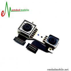 دوربین پشت اصلی شیائومی Xiaomi Redmi S2
