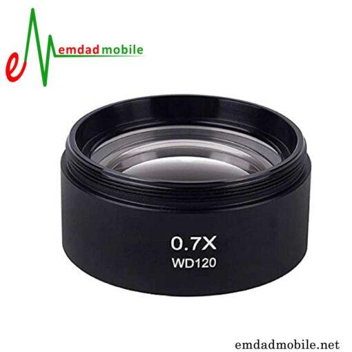 لنز واید 0.7X مدل Relife M-22