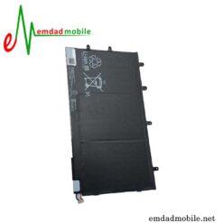 قیمت خرید باتری اصلی تبلت سونی Sony Xperia Tablet Z LTE